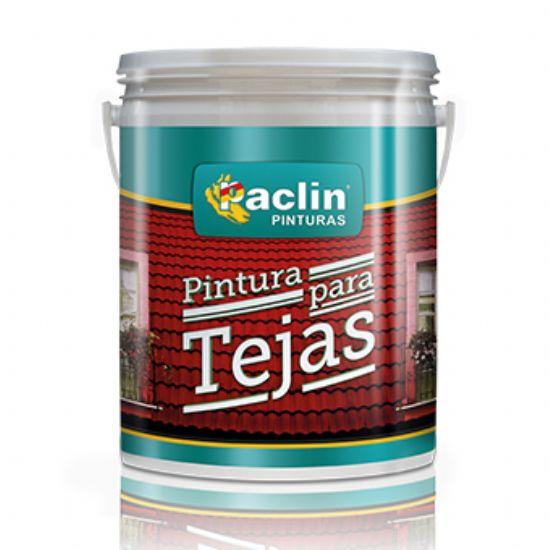 Productos for Pintura para tejas